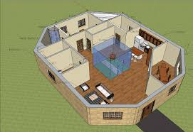 Google Sketchup Floor Plan by Google Sketchup Acnhduy