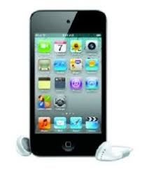 target black friday apple ipod touch target black friday deal get an 8gb ipod touch for 137 50