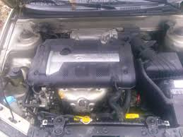 2005 hyundai elantra water solved where is the inlet heater hose located on a 2005 fixya