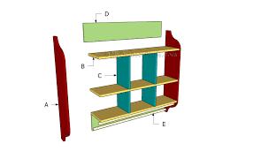 kitchen hutch ideas kitchen hutch plans myoutdoorplans free woodworking plans and