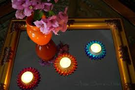 design decor u0026 disha an indian design u0026 decor blog diwali craft