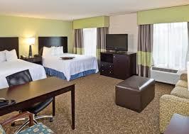 Comfort Inn Baltimore Md Hampton Inn Arundel Mills Baltimore Hotel Hanover Md