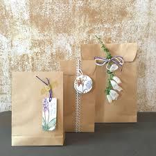 krus wrapping paper inspiring wrapping nordal eu