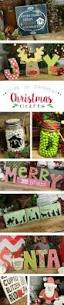 103 best craft day images on pinterest christmas ideas