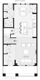 albert street leasing exle floor plans home building plans 79221 porter 19 walden terrace se excel homes walden