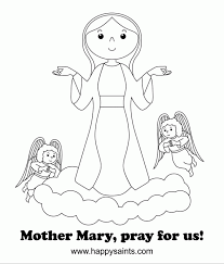 love coloring pages adults kids coloring