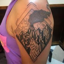 kaitlin bryant u2014 the american tattoo company