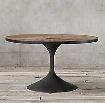 Dining Room Tables Restoration Hardware - dining amazing dining room table sets counter height dining table