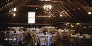 inexpensive wedding venues in ny compare prices for top 824 barn farm ranch wedding venues in new york