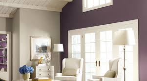purple livingroom living room color inspiration u2013 sherwin williams