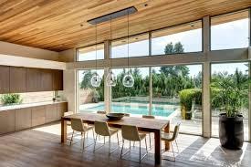 arredamento sala da pranzo moderna beautiful arredo sala da pranzo gallery idee arredamento casa
