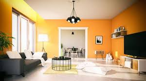 5 Ways to Decorate With Gen Z Yellow the New Darling of Design