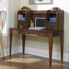 writing desk with hutch ann writing desk with hutch by longshore tides