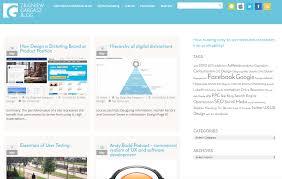 complete google advertising fundamentals exam study guide
