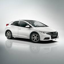 honda civic type r white honda introduces the all 2013 civic type r auto types