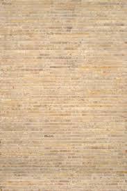 tile marble discount u0026 tile supply inc luxury home design