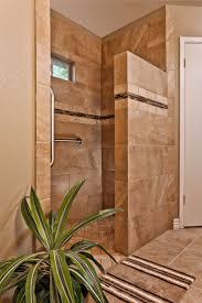 shower stunning turn tub into shower fixer upper s best bathroom