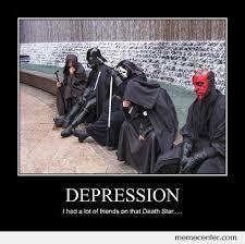 Antidepressant Meme - 10 natural anti depressants jew world order