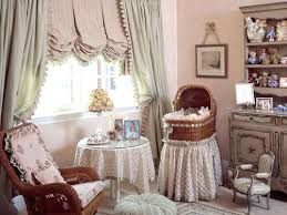 lined bedroom curtains ready made thermal lined bedroom curtains ready made pencil pleat in duck egg