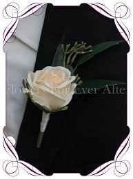 Groom S Boutonniere Georgia Grooms Boutonniere Flowers For Ever After U2013 Artificial