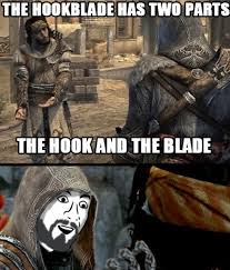 Funny Assassins Creed Memes - assassin s creed revelations meme games pinterest meme