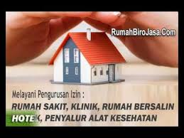 mendirikan yayasan pendidikan islam jasa mendirikan lembaga 0878 5587 3763 biaya membuat yayasan
