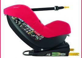 siege axiss isofix siège auto bébé confort axiss 365580 bébé confort si ge auto