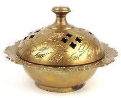 antique brass ls value india brass ebay