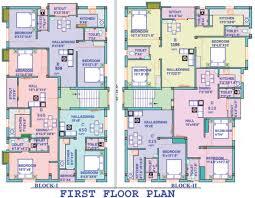 450 sq ft 1 bhk 1t apartment for sale in annai foundations annai