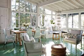 rental cottage s rental cottage richardson design