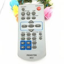 reset l timer panasonic projector remote control suitable for panasonic projector controller mxcz pt