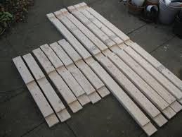 Wood Shelf Support Design by Slanted Shelf Pattern For Canned Food Rotation Lds Intelligent