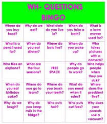 spring wh question board game pinned by pediastaff u2013 please visit