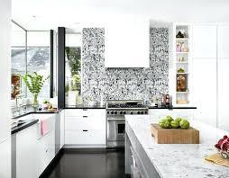 kitchen photo ideas best wallpaper for kitchen new designs home design ideas