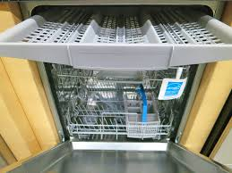black friday bosch dishwasher in search of the perfect dishwasher at home with tech