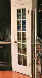 leaded glass french doors my way leaded glass french door redhead can decorate