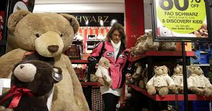 shoppers say thanksgiving deals are worth it