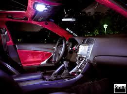 lexus is 250 red interior remodeling interior page 2 clublexus lexus forum discussion