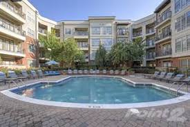 1 bedroom apartments in raleigh nc 1 bedroom apartments for rent in battery heights nc point2 homes