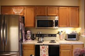 Home Depot Kitchen Cabinets Reviews by Home Depot Kitchen Cabinet Refacing Reviews Perfect Home Design