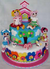 lalaloopsy cake topper lalaloopsy cake dolce ladybug