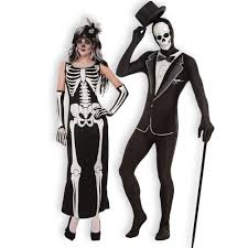 horror halloween costumes latest 25 couples halloween costumes