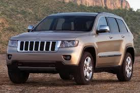 jeep laredo white 2013 jeep grand cherokee vin 1c4rjfag7dc635241