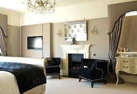 interior ideas for home house interiors design house interior design ideas home interiors