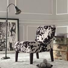 best black friday deals furniture as 25 melhores ideias de black friday furniture sale no pinterest