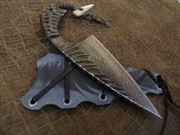 current designs sage blades knives u0026 blades pinterest