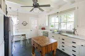 3 Bedrooms For Rent In Scarborough 3 Bedroom Houses For Rent Scarborough One Bedroom Apartment Near