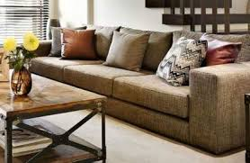 Denton Upholstery Carpet Cleaning Lewisville Tx 18 75 Per Room U0026 1 Rated