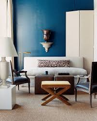 Decorating Items For Living Room by 10 Things Every Living Room Needs Blue Lamps And Decorative Items
