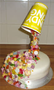 cake ideas simple sweet cake ideas birthday cake ideas